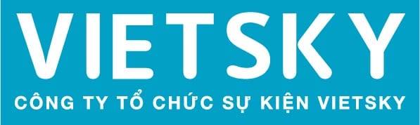 Khánh Thành I Công ty tổ chức lễ khánh thành giá rẻ tại HCM, Hà Nội