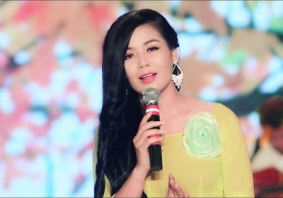 Book Show Ca sỹ chuyên nghiệp tại Đồng Nai